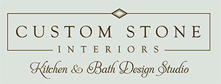 Back Custom Stone Interiors St. Louis Home Page